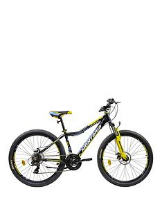 monteria-jr-26-disc-15-inch-black-yellow