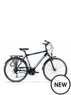 monteria-monteria-massive-30-g-hybrid-21-inch-black-grey-white