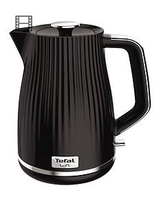 tefal-loft-kettle-black
