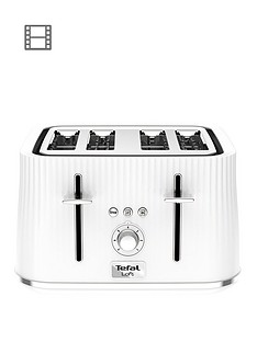 tefal-loft-toasternbsp--white
