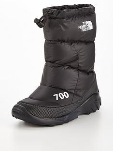 the-north-face-nuptse-bootie-700-black