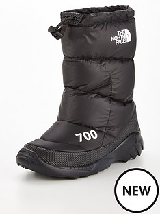 the-north-face-the-north-face-nuptse-bootie-700
