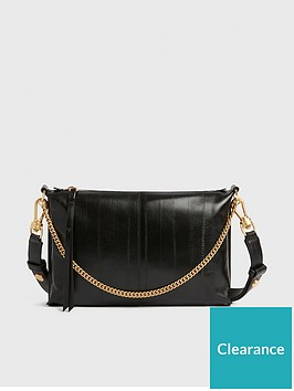 allsaints-eve-cross-body-bag-black