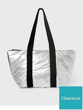 allsaints-sly-reversible-tote-bag-blacksilver
