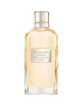 abercrombie-fitch-first-instinct-sheer-for-women-100ml-eau-de-parfum