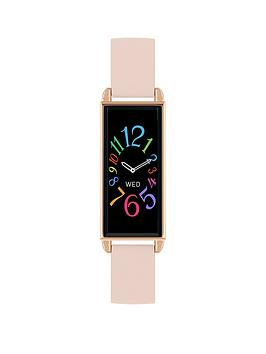 reflex-active-reflex-active-series-2-smart-watch-with-colour-touch-screen-and-nude-pink-strap