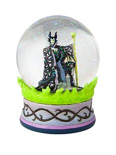 disney-maleficent-waterball
