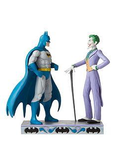 batman-and-the-joker