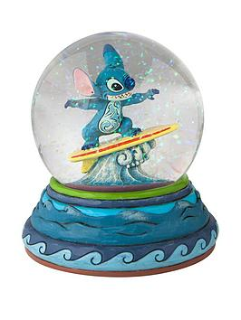 disney-stitch-waterball