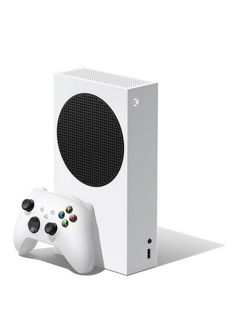 xbox-series-s-xbox-series-s-with-optional-extras