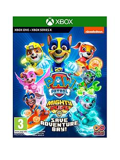 xbox-one-paw-patrol-mighty-pups-save-adventure-bay