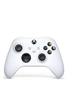 xbox-series-x-wireless-controller-robot-white