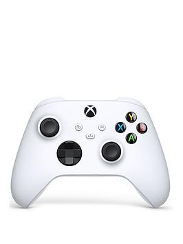 xbox-series-x-wireless-controller-robot-white