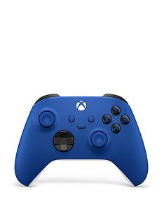 xbox-series-x-wireless-controller-shock-blue