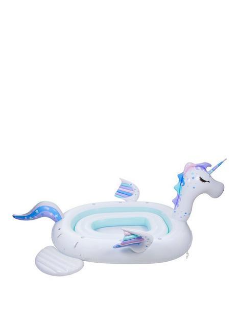 pure-4-fun-6-person-inflatable-unicorn-boat