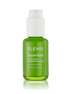 elemis-superfood-cica-calm-hydration-juice-50ml
