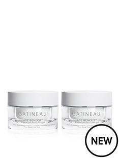 gatineau-age-benefit-integral-regenerating-dry-skin-cream-50ml-duo