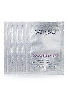 gatineau-collagene-expert-smoothing-eye-compresses-x-6