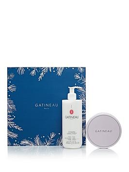 gatineau-pure-ambience-hand-care-collection