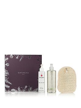 gatineau-body-double-moisture-collection