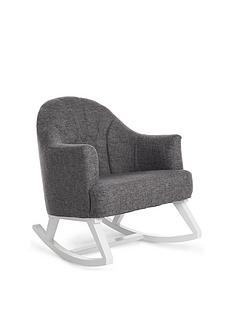 obaby-round-back-rocking-chair