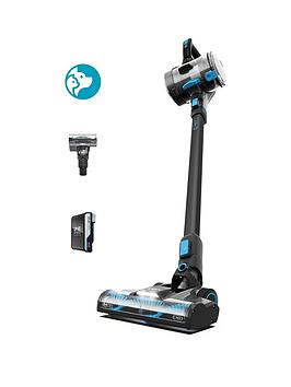 vax-onepwr-blade-4-pet-cordless-vacuum-cleaner