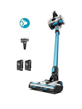vax-onepwr-blade-3-dual-pet-cordless-vacuum