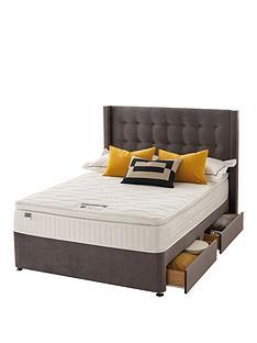 silentnight-isla-velvet-1000-pillowtopnbspdivan-bed-with-headboard-and-storage-options