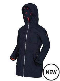 regatta-kids-tarana-waterproof-jacket