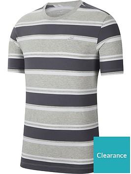 nike-stripe-tee-greywhite