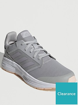 adidas-galaxy-5-greypink