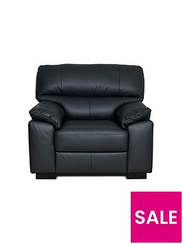 ambrose-leather-armchair
