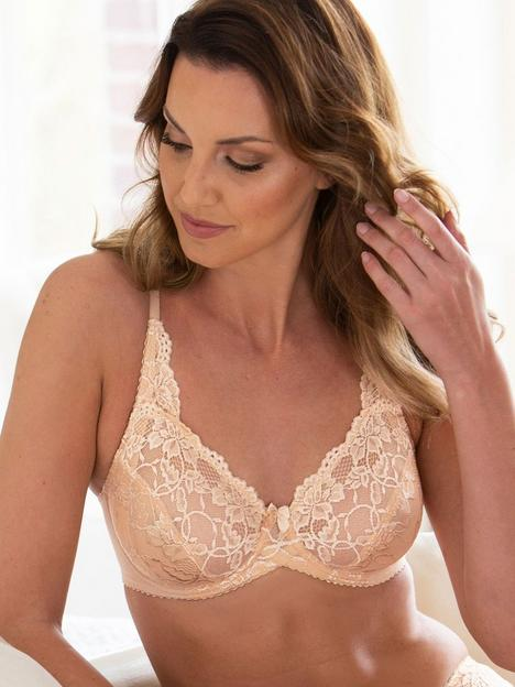 charnos-charnos-rosalind-full-cup-underwired-bra-brulee