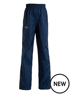 regatta-kids-pack-it-kids-over-trousers