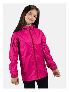 regatta-kids-pack-it-jacket