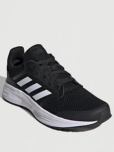 adidas-galaxy-5-black
