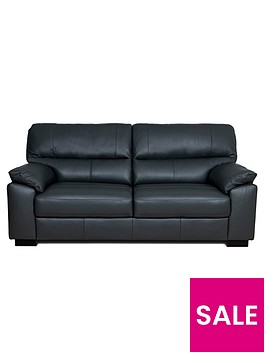 ambrose-leather-3-seater-sofa