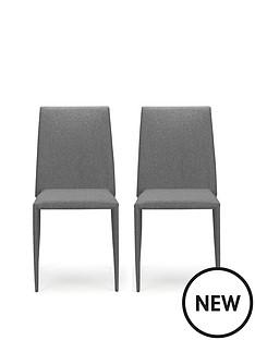 julian-bowen-set-of-4-jazz-fabric-chairs-slate-grey