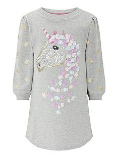 monsoon-girls-sequin-unicorn-tunic-grey