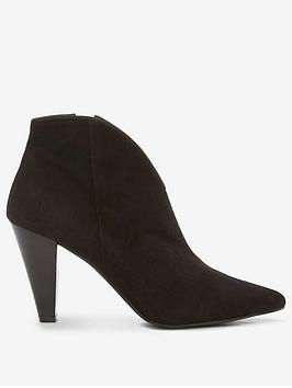 mint-velvet-finny-black-suede-ankle-boots-black