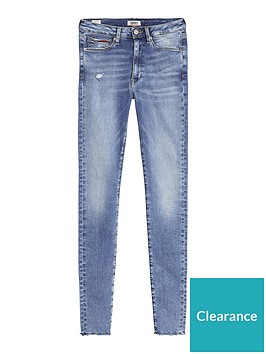 tommy-jeans-sylvia-high-rise-super-skinny-ankle-jeans-blue