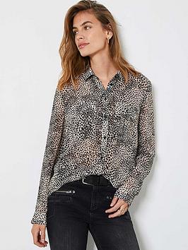 mint-velvet-lottie-animal-print-longline-blouse-neutral