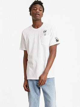 levis-backflip-snoopy-pocket-logo-t-shirt-white