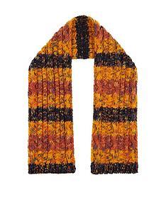 monsoon-boysnbspchunky-cable-glen-space-dye-scarf-multi