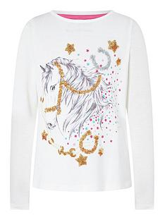 monsoon-girls-sew-horse-sequin-top-ivory