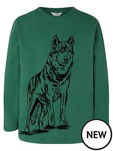 monsoon-boys-wolf-organic-long-sleeve-t-shirt-green