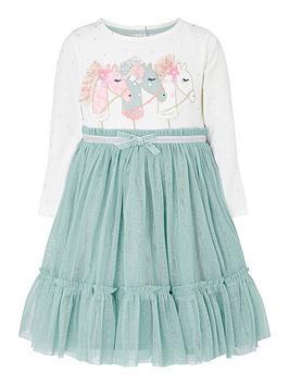 monsoon-baby-girls-unicorn-disco-dress-teal