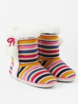 accessorize-stripe-knitted-boots-multi