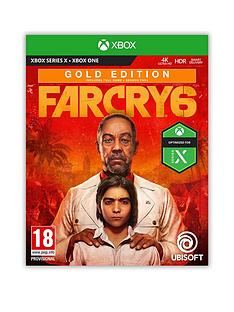 xbox-one-far-cry-6nbspgold-edition