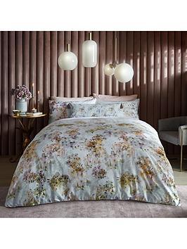 ted-baker-vanilla-housewife-pillowcase-pair